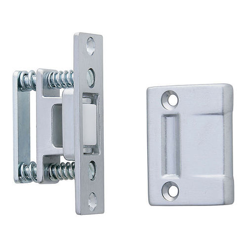 Ives RL30 US26D Latches, Catches and Bolts