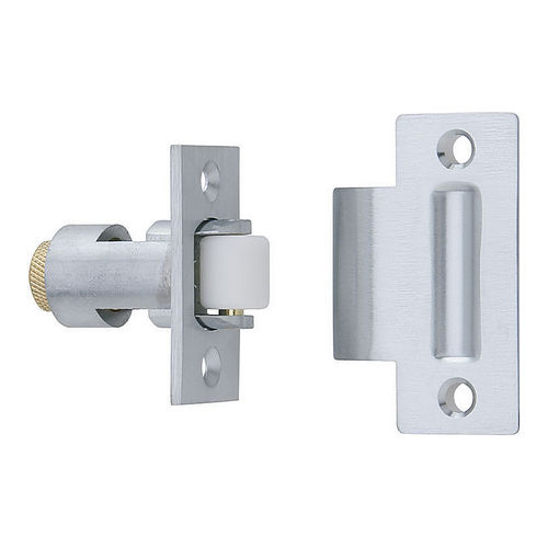 Ives RL32 US26D Latches, Catches and Bolts