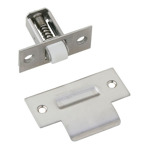 Ives RL36 US32D Latches, Catches and Bolts
