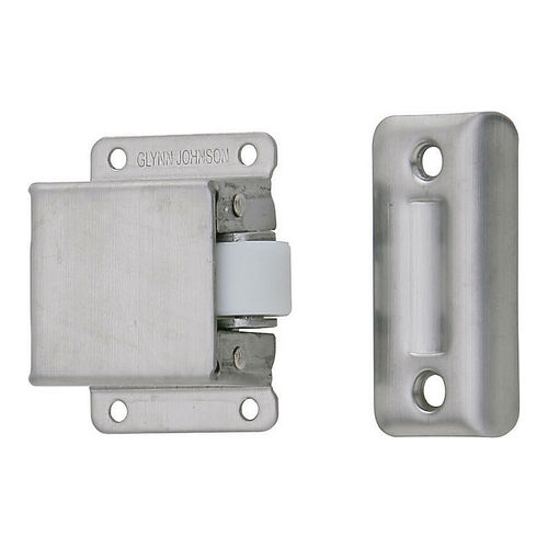 Ives RL38 US32D Latches, Catches and Bolts