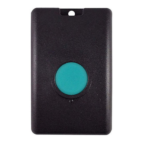 Alarm Lock RR-1BUTTON Trilogy Lock Parts