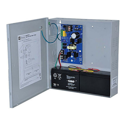 Altronix SMP3PMCTX Power Supply