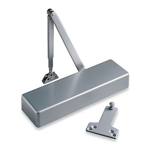 Norton UNI7500 33-41 689 Door Controls Door Closer