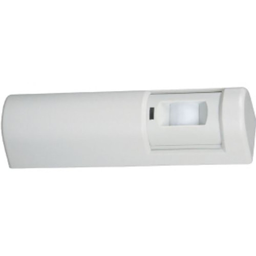 Detection Systems DS160 Motion Sensor