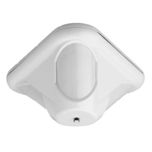 Detection Systems DS939 Motion Sensor