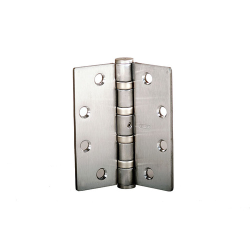 Stanley Security FBB199NRP 5X4-1/2 32D Stanley Hardware Hinge