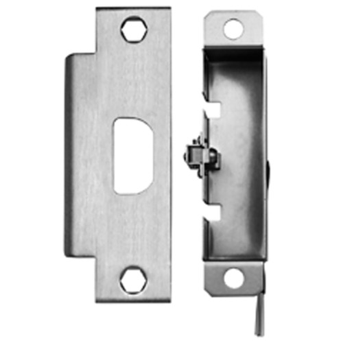 SDC MS-14 Security Door Controls () Electric Strike