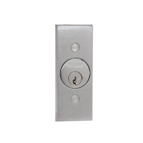 SCHLAGE ELECTRONICS 653-04 L2 SF613 Keyswitch