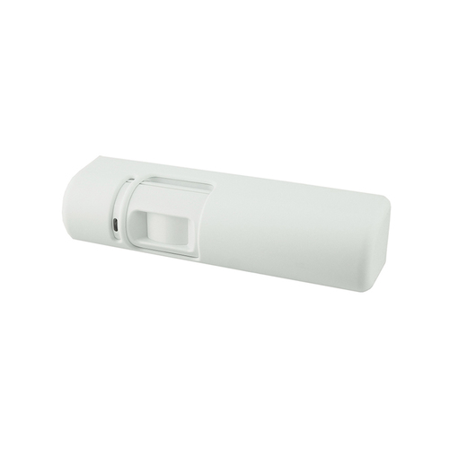 SDC MD-31DOW Security Door Controls () Motion Sensor