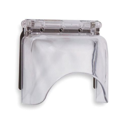 STI -6516 Safety Technology Inc () Enclosures and Covers