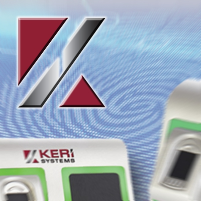 Keri Systems NXT-RM3 Access Control
