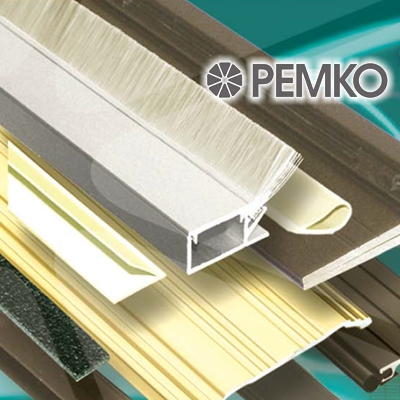 Pemko 156A 72 Threshold