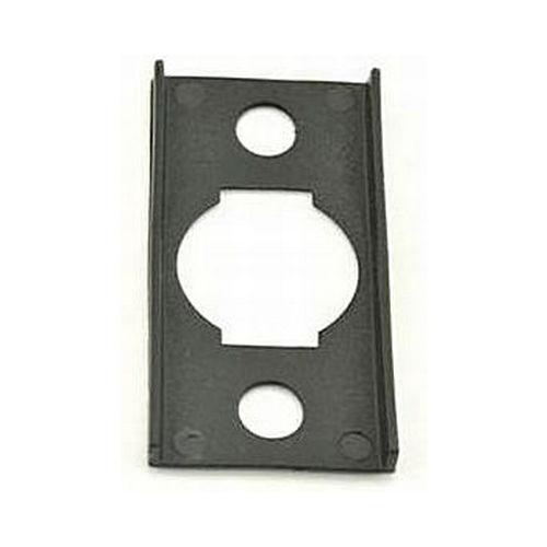 Stanley Commercial Hardware 8Q00217-001 Faceplate Adaptor