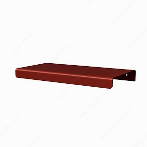 Richelieu WVTM12-R Wall Shelves
