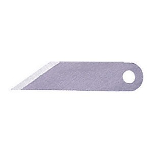 CRL DX3 Dexter Mat Cutter Replacement Blades