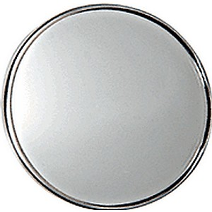 CRL FS375 Stick-On Convex Mirror