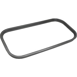 Crl Rr4304 Replacement Interior Trim Rings For Autoport