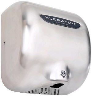 Excel Dryer XL-SB Automatic Hand Dryer