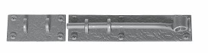 Acorn RL9BP Gate/Shutter Bolt 6-7/8""