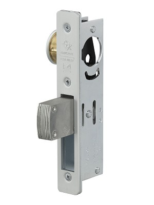 Adams Rite MS1850S-450-335 MS Deadlock