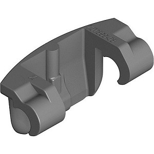 Blum 70T3553 Restriction Clip, 86 Degree