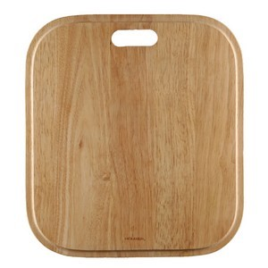 Houzer CB-3100 Endura Cutting Board
