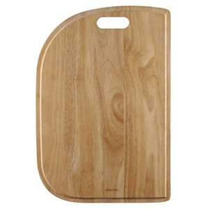 Houzer CB-3200 Endura Cutting Board