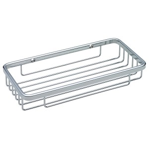 Undershelf Hook Satin Nickel   Pack Of 2 PC4437Y additionally 590046 Sw Letters together with 2556587 also Franklin Brass B9789 Wire Soap Dish besides  on automotive bathrooms