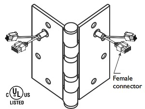 Pontiac Wiring Diagram With Hei as well Six Plug Wiring Diagram furthermore Msd 2 Step Wiring Diagram as well 47re Transmission Wiring Diagram Printable in addition Msd 2 Step Wiring Diagram. on msd 6al wiring diagram ford