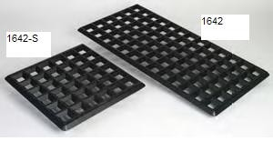 Strike First 1642-S Grating Square