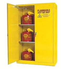 Strike First 1915 Additional Shelf for 15,30,45 Gal. Cabinets