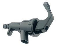 Tomlinson 1000004 CBT Special Application Faucet