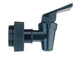 Tomlinson 1000231 HFSS Special Application Faucet