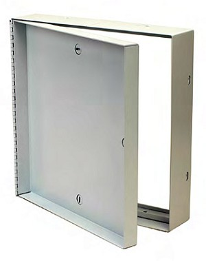 Williams brothers at 600 acoustical tile access doors 18 for 18 x 18 access door
