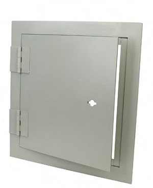 Williams brothers hgsec 1100 security access doors 18 x for 18 x 18 access door