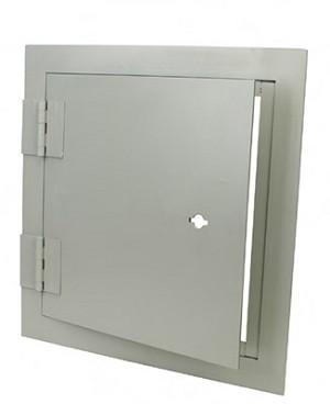 Williams brothers hgsec 1100 security access doors 18 x for 18 x 18 access door