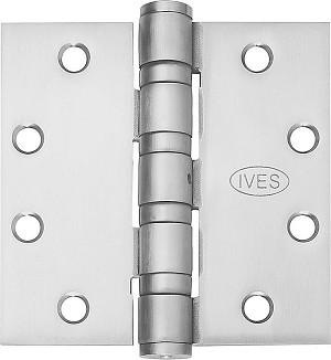 Shop Ives 5bb1hw 4 5x4 5 626 Nrp Ives Hinges