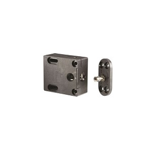 HES 610 Cabinet Lock Cabinet Lock
