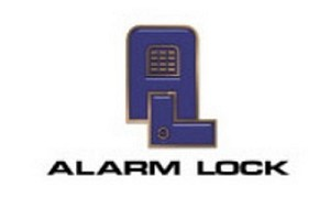 "Alarm Controls 80WH Contact 1"" Recess * White Finish"